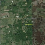 Crab Orchard Google View