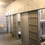jail-cell