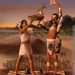 mississippian_ceremony