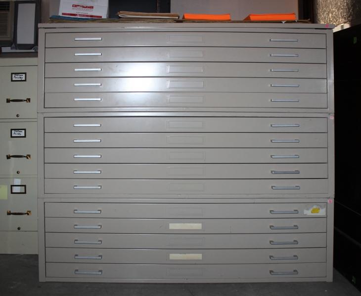 Horizontal  File Donation 1