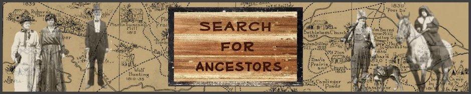 Williamson County Illinois Historical Society